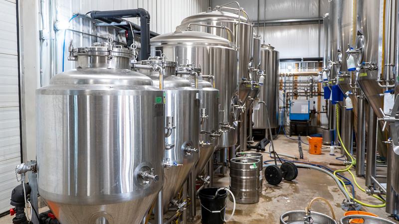 Ontario-Grand-Bend-Stonepicker-Brewing-Company-04.jpg