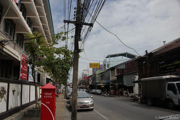 14_Phuket