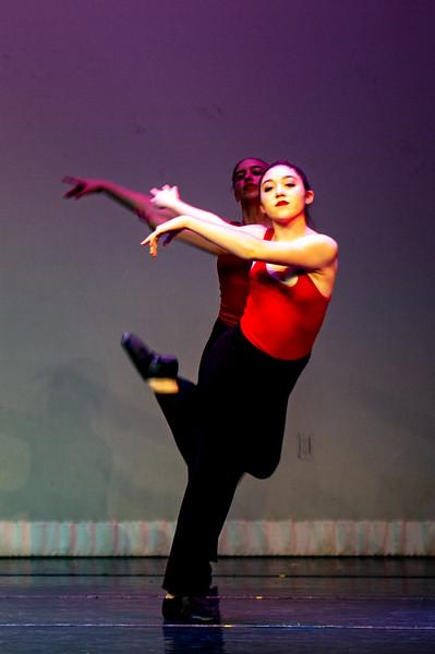 BalletETC-5122.jpg