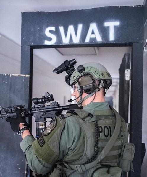 Swat Training-4092.jpg