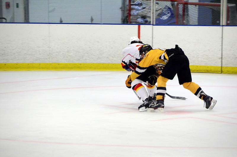 171008 Junior Bruins Hockey-083.JPG