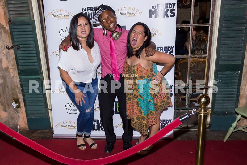 Hollywood Fresh Fridays 08-10-18_172.JPG