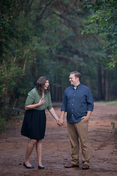 Houston Engagement Session ~ Amanda and Russell-1115.jpg