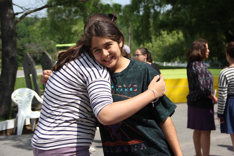 kars4kids_thezone_camp_GirlDivsion_SpecialEvents_VisitingDay (180).JPG