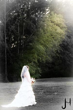 Dickerson Bridal