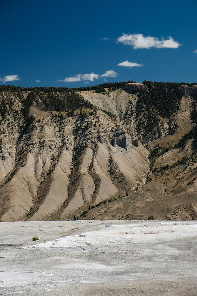 Mammoth-Hot-Springs-Yellowstone-Mroczek-2815.jpg