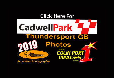 Rd7 Thundersport GB Cadwell Park Sept 2019