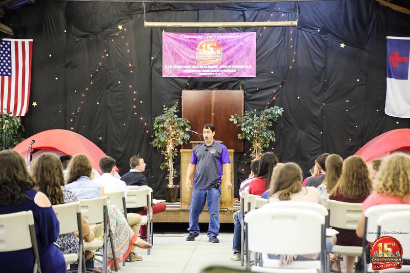Camp-Hosanna-2017-Week-6-479.jpg