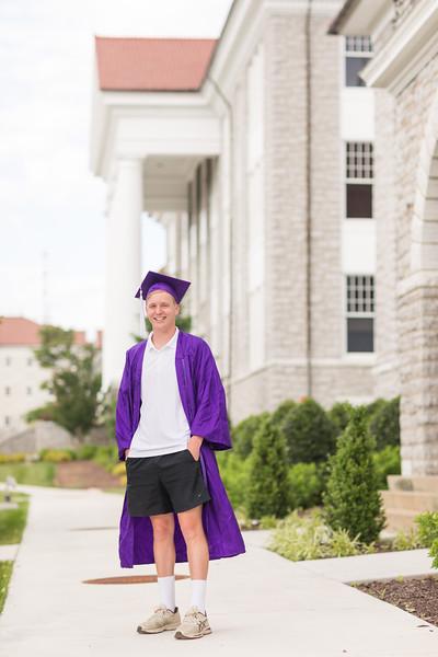 20200602-Brian's Grad Photos-15.jpg