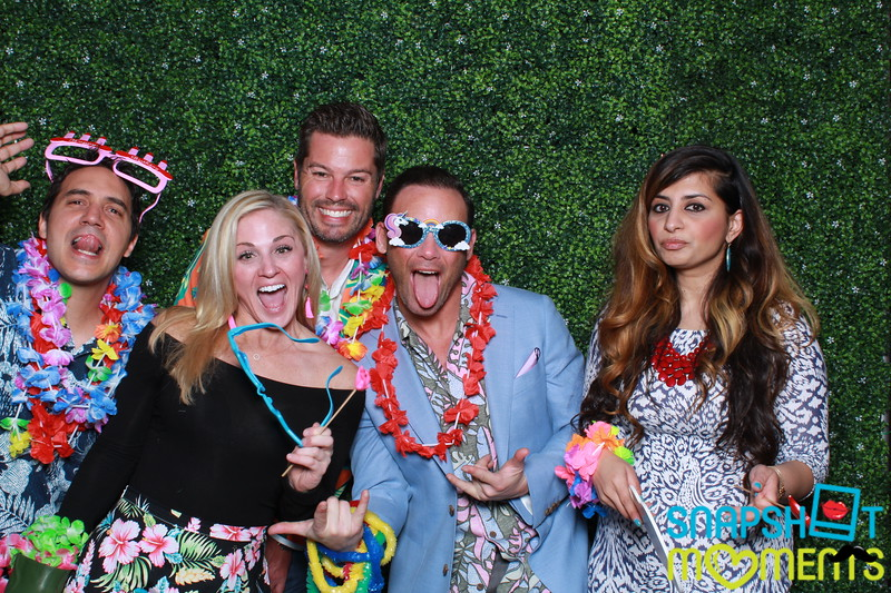 03-30-2019 - Karen and Natasha's Aloha 40th Birthday Bash_100.JPG