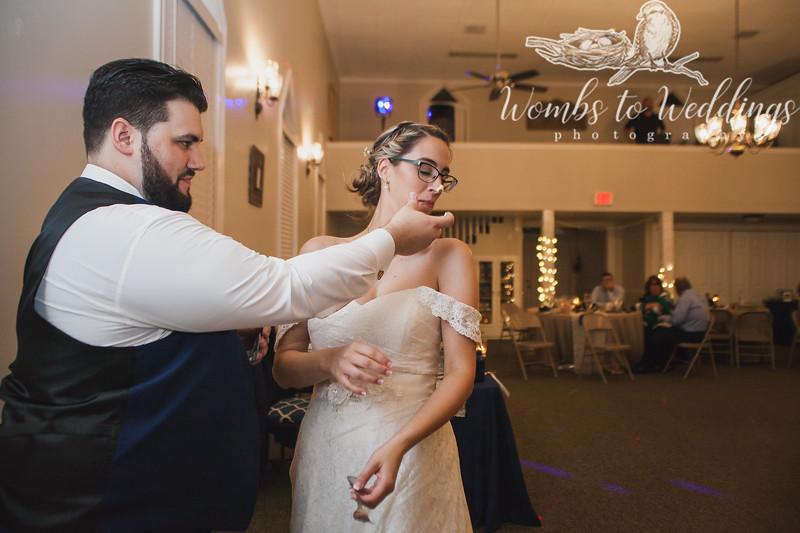 Central FL wedding photographer-4-82.jpg