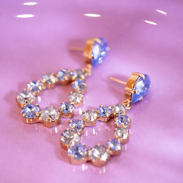 delia-light-sapphire.jpg