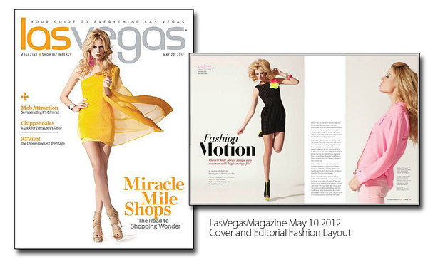 Magazines-Ads-Editorial
