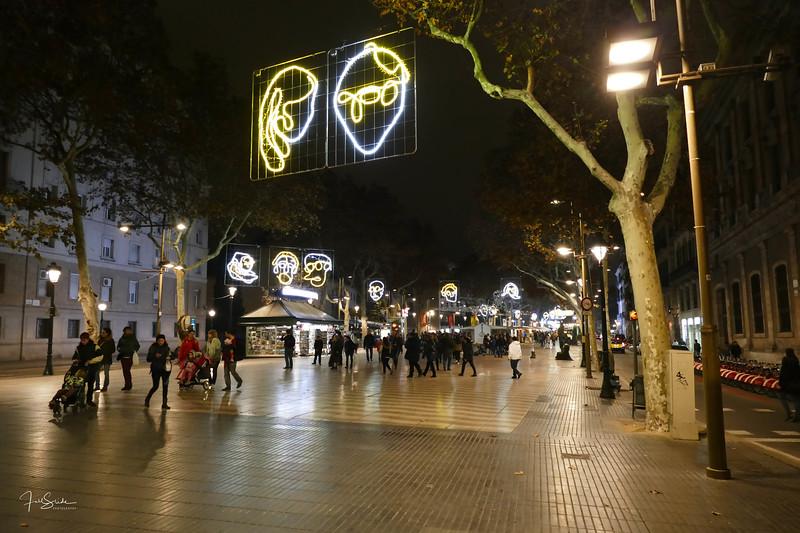 Barcelona December 2015-9.jpg