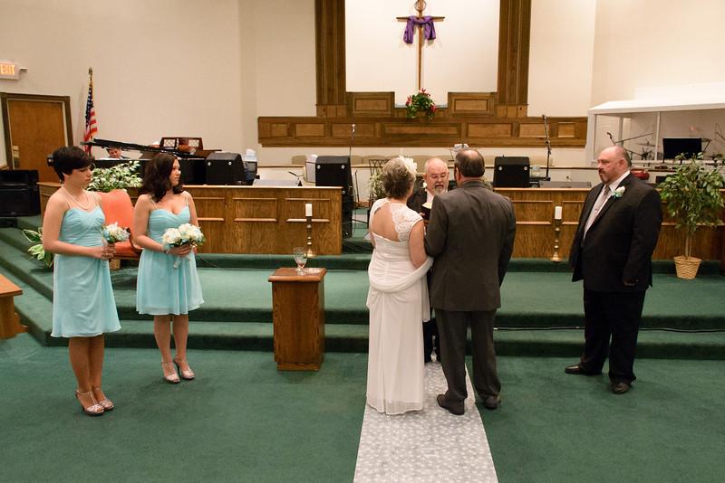 Wedding Day 168.jpg