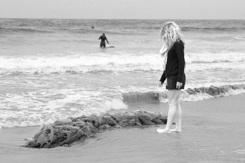 SurfCup_IMG_0833.jpg