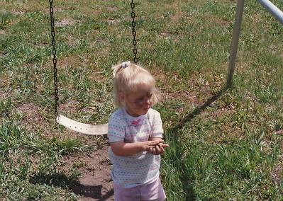 1992-04 Paxico Kansas