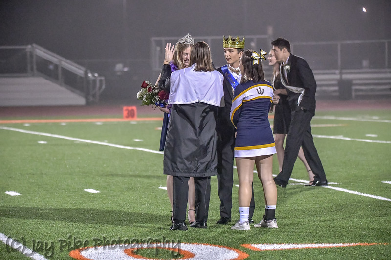 October 5, 2018 - PCHS - Homecoming Pictures-191.jpg