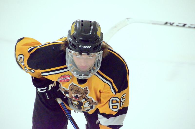 170922 Junior Bruins Hockey-113.JPG