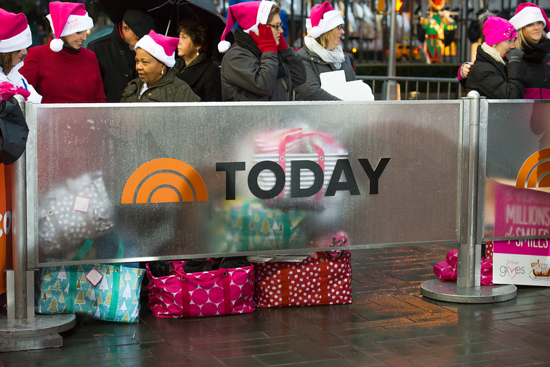 NYC Today Show 2015-1627.jpg