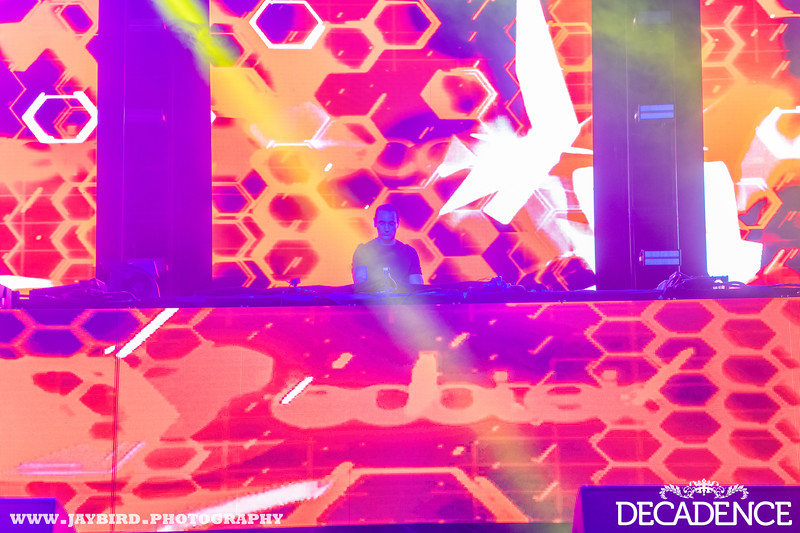 12-31-19 Decadence day 2 watermarked-2.jpg