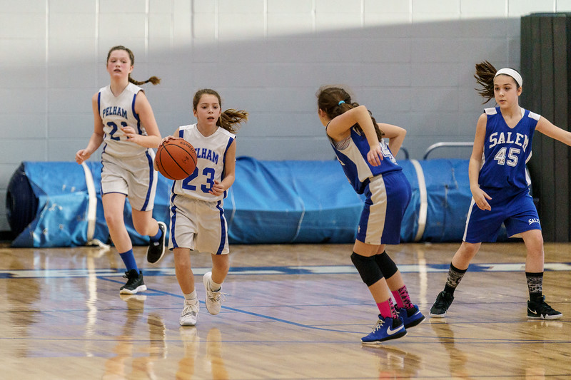 20181223-152213_[PTB 6th Girls vs. Salem]_0070.jpg
