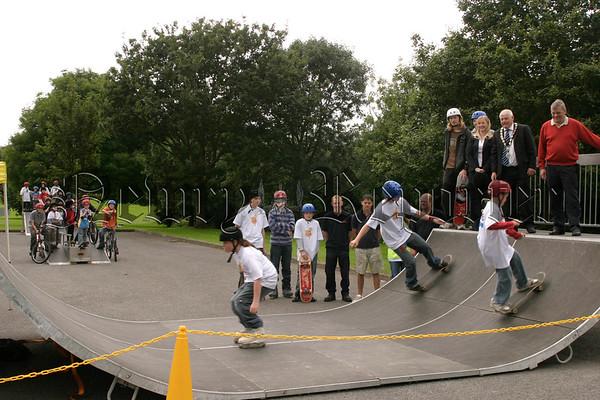 07W35N220 (W) Skate Park.jpg
