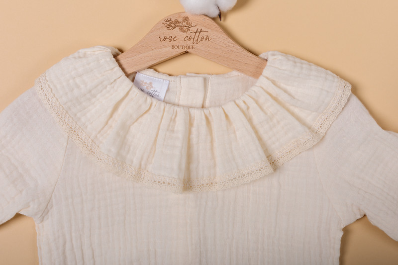 Rose_Cotton_Products-0147.jpg
