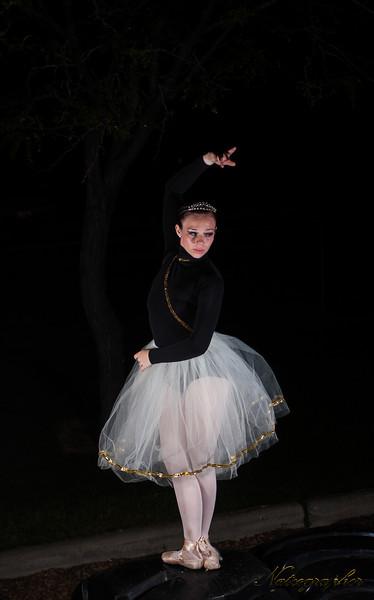 Lindsay Dance-299 rev A.jpg