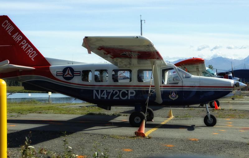 ANC-Airplanes-08212009-82a.jpg