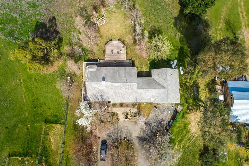 3165 Meadow Creek Ln-4.jpg