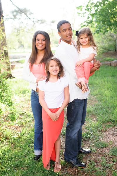 Wallum Family ~ 5.2015-0126.jpg