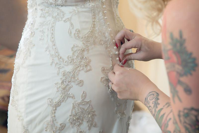 Frevele Wedding-23.jpg