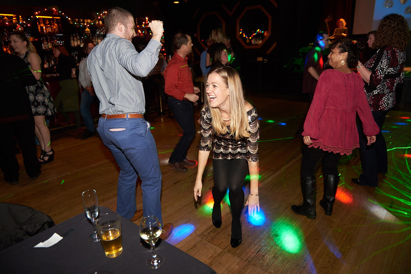Catapult-Holiday-Party-2016-299.jpg