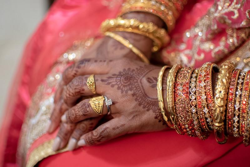 Miah hands.jpg