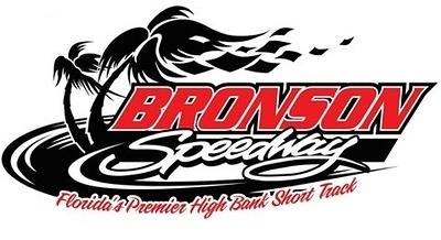 Bronson Speedway 2019