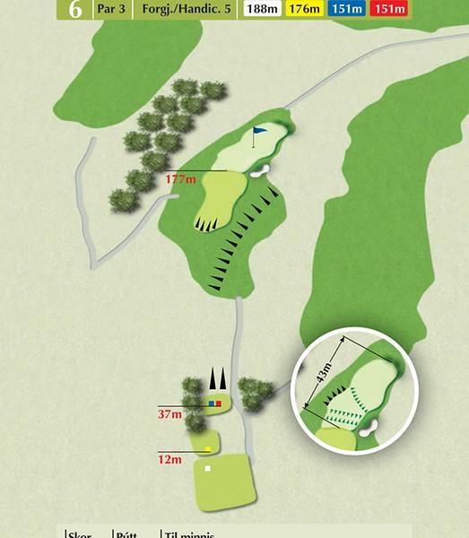 06.grafarholtallar-brautir.jpg