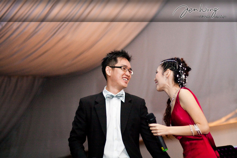 Jonathan + Fiona Wedding Day 2010.05.08 by Jen Wong Photography 8028a.jpg