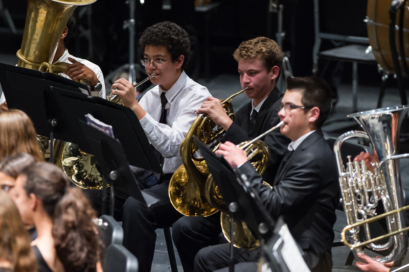 2016051216 Paly Concert-1785.jpg