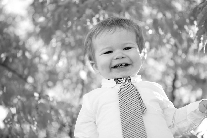 44bw Jacob+Wyatt | Nicole Marie Photography.jpg