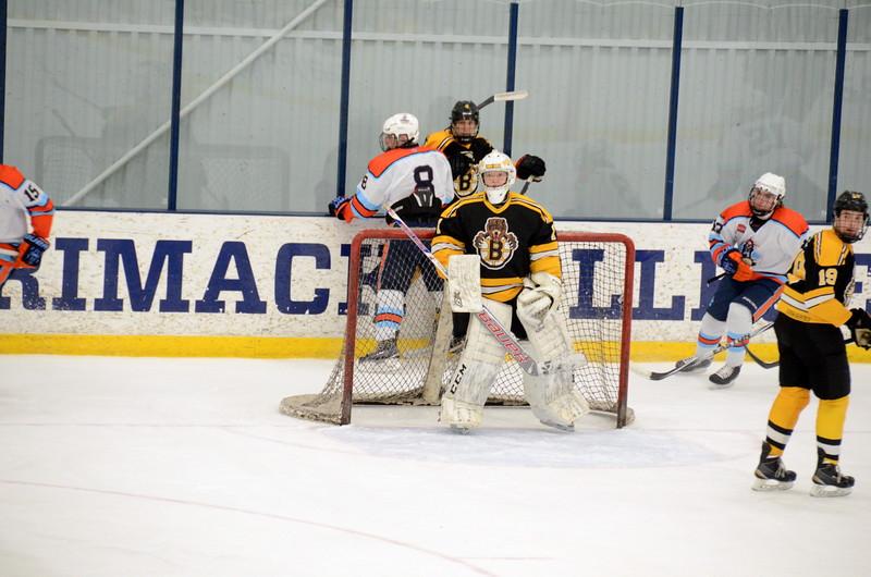 141122 Jr. Bruins Hockey-130.JPG