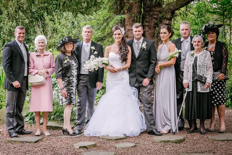 Blyth Wedding-283.jpg