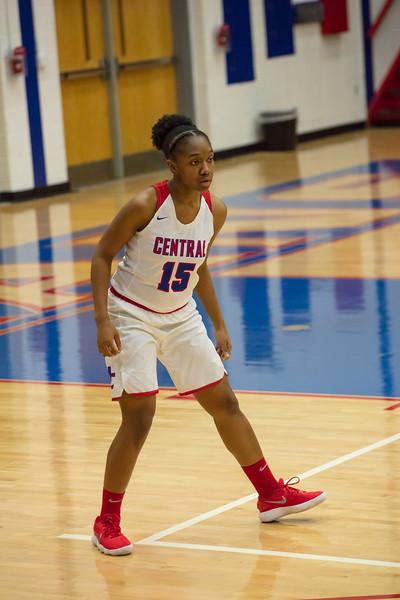 MCH_Girls_Basketball_Senior_night-100.jpg
