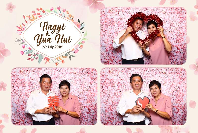 Vivid-with-Love-Wedding-of-Tingyi-&-YunHui-29.jpg