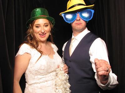 Kaitlyn & Kyle's Wedding