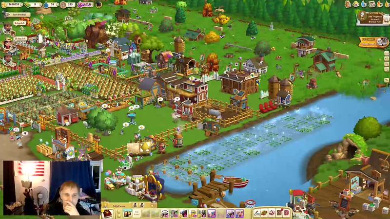 farmville2444456.mp4
