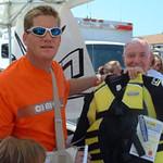 ken bray wet suit winner.jpg