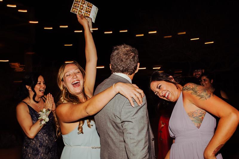 Elise&Michael_Wedding-Jenny_Rolapp_Photography-1296.jpg