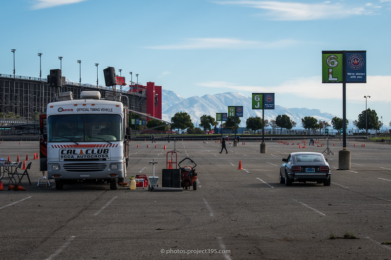 2019-11-30 calclub autox school-137.jpg