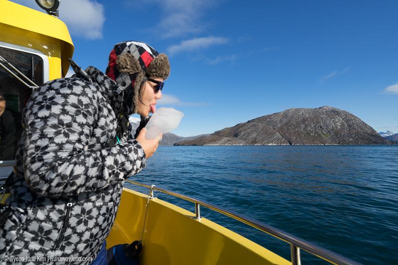 Boat trip-Juno Kim-0410.jpg